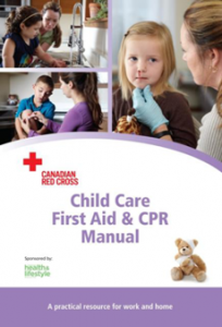 Manual_Emergency_Child_Care_large