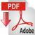 pdf-icon50