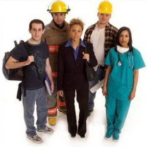 Level 1 Workplace Emergency First Aid